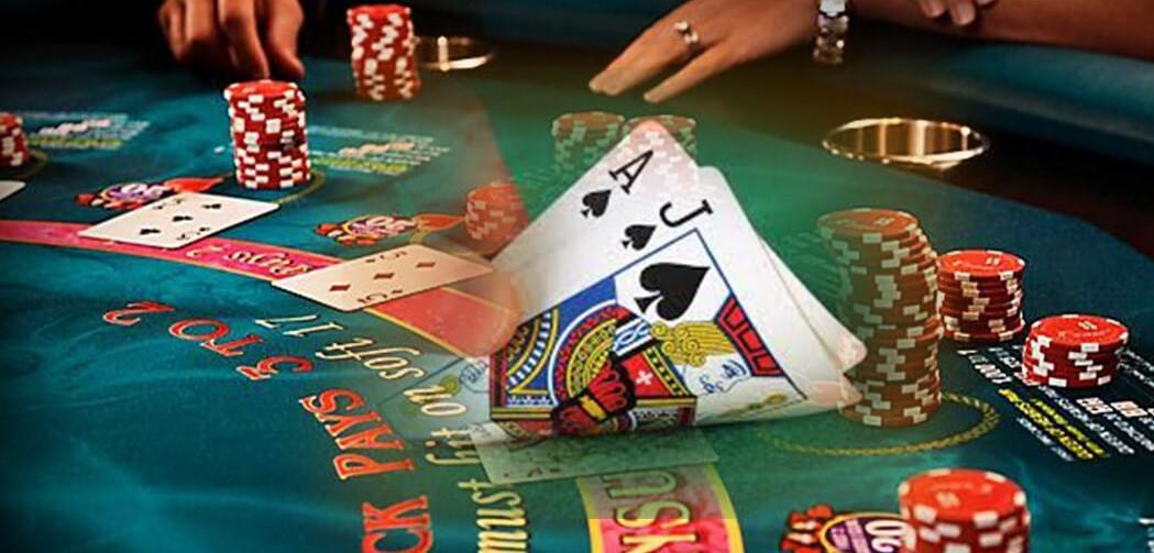 bedava poker oyna siteleri nelerdir